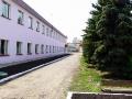 Буинский машиностроительный завод-4