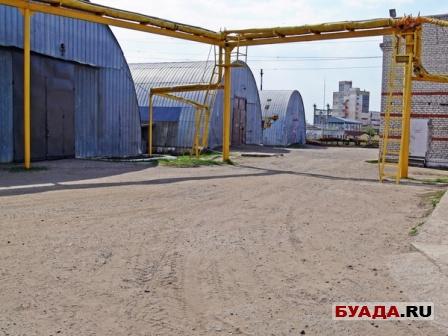 Буинский машиностроительный завод-5