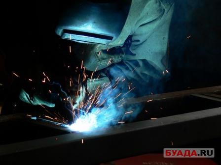 Буинский машиностроительный завод-10