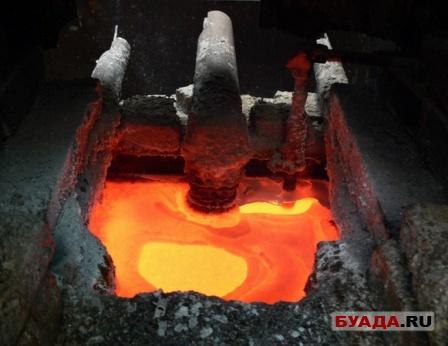 Буинский машиностроительный завод-11